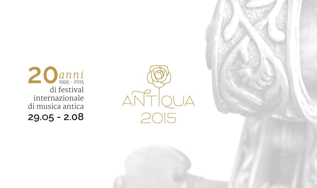 bg-antiqua-2015