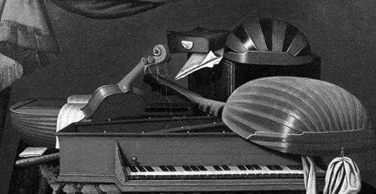 musica-gemania-600