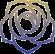 antiqua-2016-avatar-small