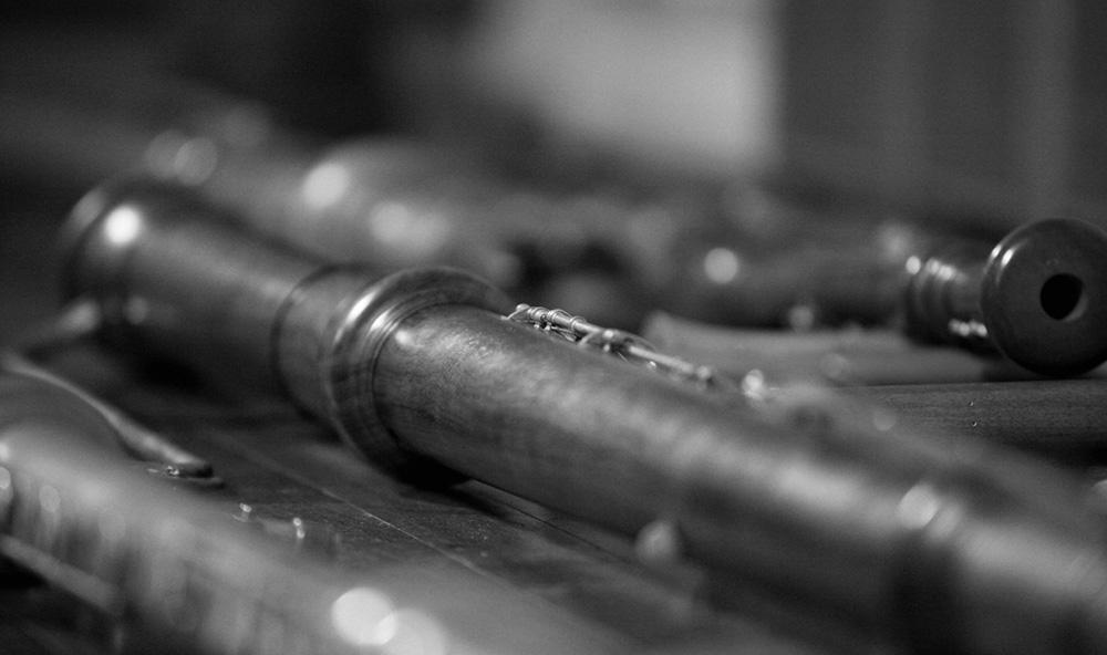 recorder-workshop-feature