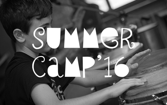 summer-camp-2016-2